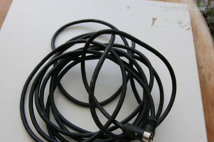 bang olufsen câble datalink de 5 métres