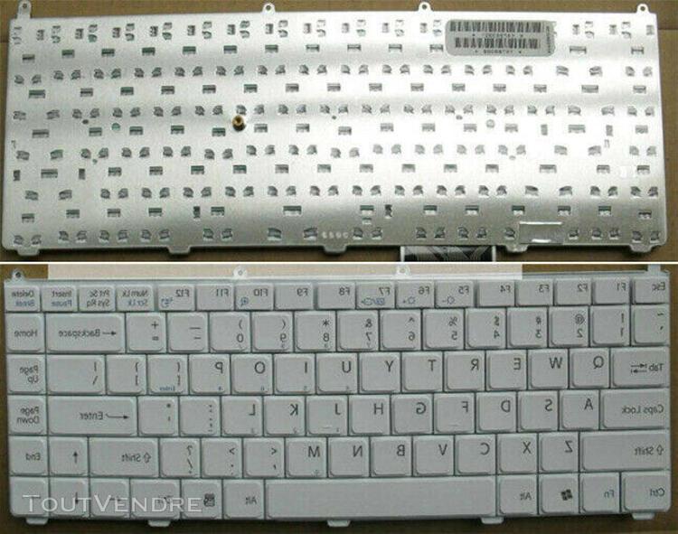 clavier azerty fr original sony vaio 147963141 7dr37535 7dt0