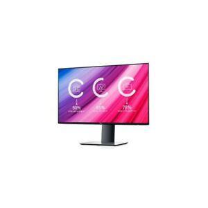 "Dell ultrasharp u2419hc 60,5 cm (23.8"") 1920 x 1080 pixels"