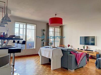 Appartement à vendre marseille-9eme-arrondissement le