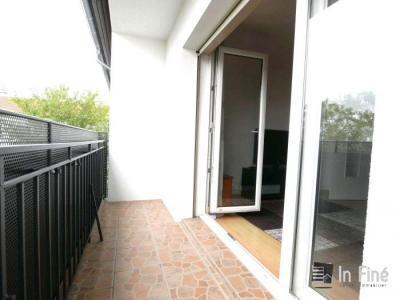 Appartement à vendre strasbourg 5 pièces 89 m2 bas rhin
