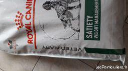 croquettes royal canin 12 kg