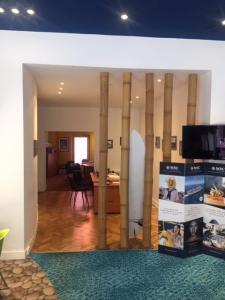 Local commercial à vendre strasbourg 110 m2 bas rhin