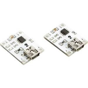 Module de charge maker factory vma321 adapté pour (cartes