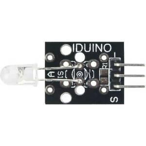 Module led iduino se021 se021 1 pc(s)