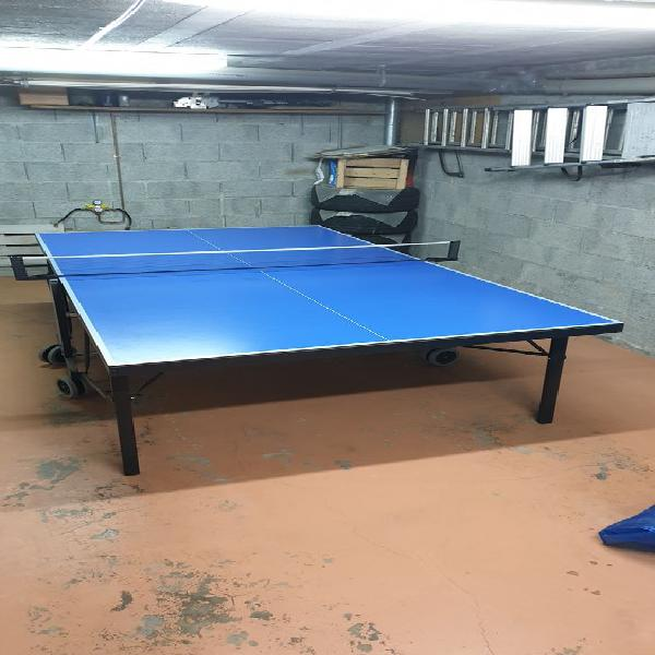 Table ping pong cornilleau 【 ANNONCES Mai 】 | Clasf