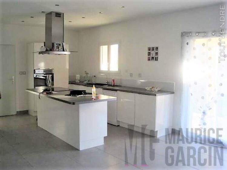 Villa sorgues - 4 pièce(s) - 115 m2