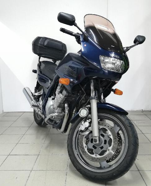 Yamaha xj essence avignon 84 | 2490 euros 1999 16183158
