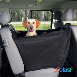 Petite couverture de protection trixie avec côtés pour chien par unité