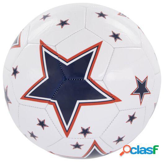 Hema ballon de football taille 1
