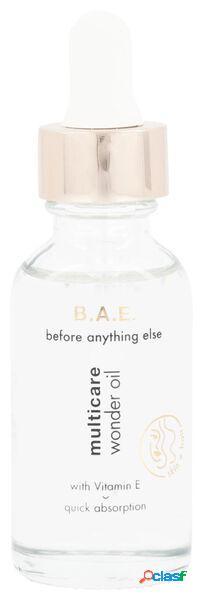 B.a.e. b.a.e. wonderolie multicare 28 ml