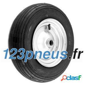 Cst c-179 (2.00 -6 2pr tl nhs, grau)