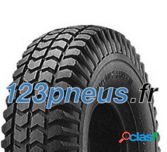 Cst c-248 (3.00 -4 2pr tt nhs, schwarz)