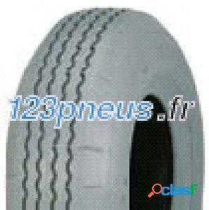 Kenda k276 grey (2.80 -4 4pr tl double marquage 2.80/2.50-4, nhs)