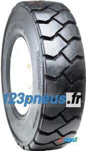 Duro hf282 (6.00 -9 10pr tt double marquage 6.90-9)