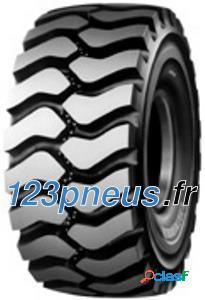Bridgestone vsdt (35/65 r33 217a2 tl)