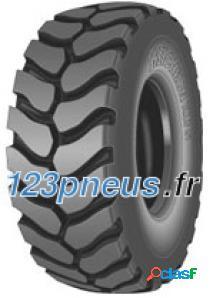 Michelin xld d2 (35/65 r33 tl tragfähigkeit **)