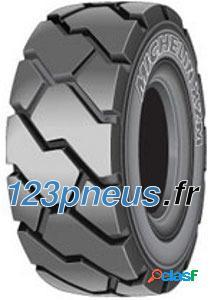 Michelin stabil x xzm (180/70 r8 125a5 tl nhs)