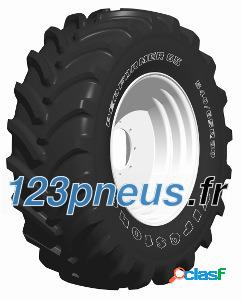 Firestone performer 65 (540/65 r34 145d tl double marquage 142e)