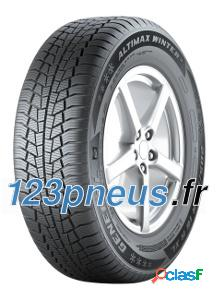 General altimax winter 3 (165/70 r14 81t)