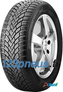 Continental contiwintercontact ts 850 (195/60 r14 86t)