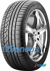 Continental contiwintercontact ts 810 (195/55 r16 87t, mo)