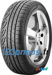 Pirelli w 210 sottozero s2 runflat (225/50 r17 94h *, runflat)