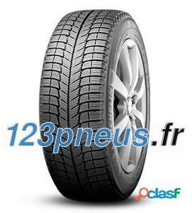 Michelin x-ice xi3 (205/55 r16 94h xl, tv)
