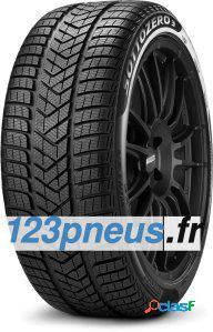 Pirelli winter sottozero 3 (215/55 r17 94h, seal inside)