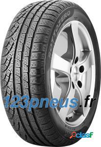Pirelli w 210 sottozero s2 runflat (225/60 r17 99h *, runflat)