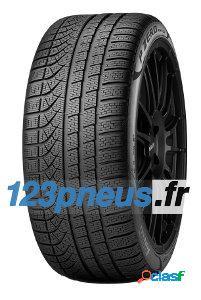 Pirelli p zero winter (285/40 r19 107v xl, mo1)