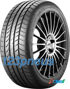 Dunlop sp sport maxx tt (215/45 r18 89w right hand drive)