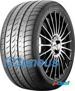 Dunlop sp sport maxx gt dsrof (245/40 r19 94y *, runflat)