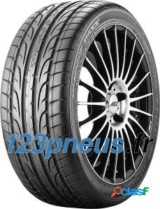 Dunlop sp sport maxx (275/40 zr21 107y xl ro1)