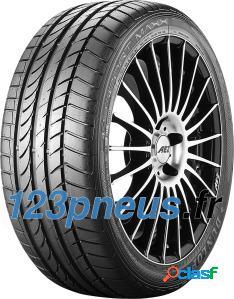 Dunlop sp sport maxx tt (235/55 zr17 103w xl)
