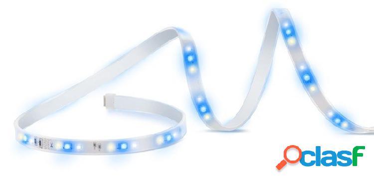 Bandeau lumineux led eve light strip pour apple homekit