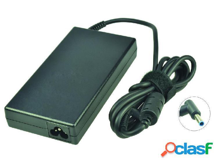 Chargeur ordinateur portable 709984-001 - piã¨ce d'origine hp