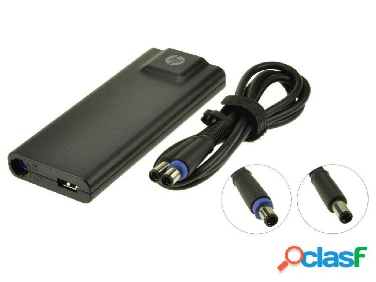 Chargeur ordinateur portable at796aa - piã¨ce d'origine hp