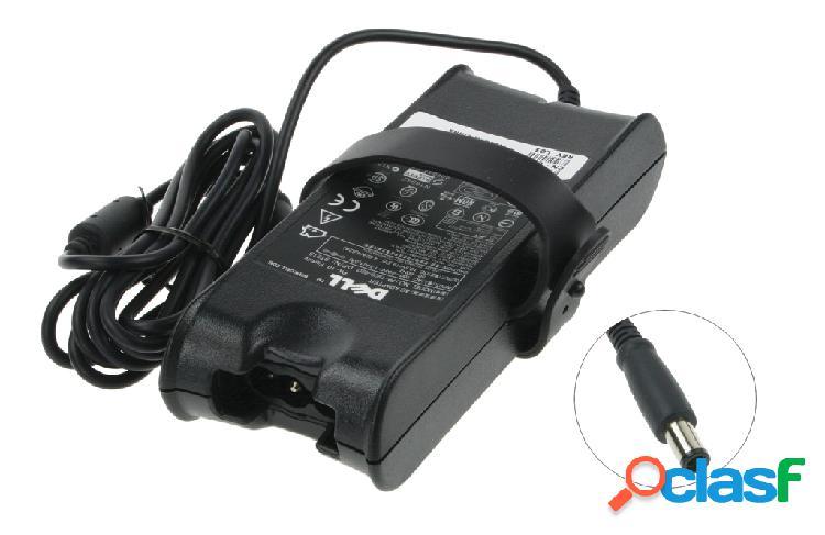 Chargeur ordinateur portable pa-1650-05d - piã¨ce d'origine dell