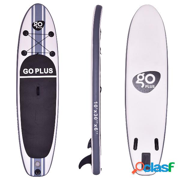 Stand up paddle board conseil set bord paddle board bateau paddle paddle board sup planche de surf gonflable