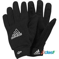 Adidas gants de joueur