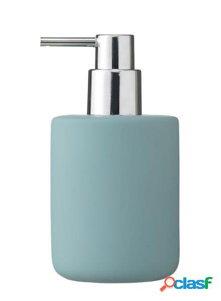 Hema pompe à savon