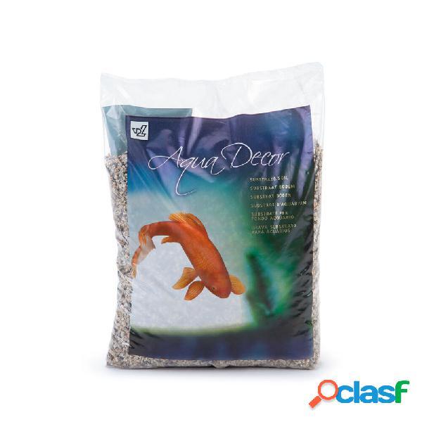 Beeztees substrat de fond d'aquarium 3,5 l