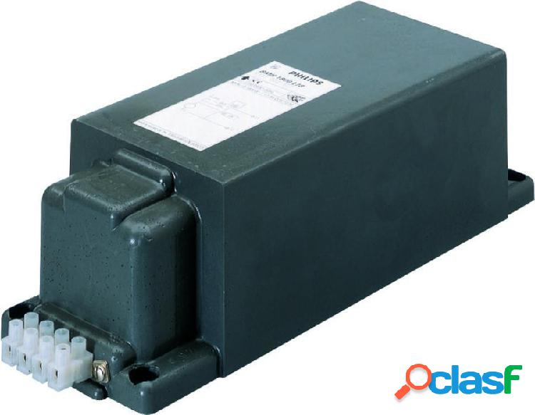 Philips hid-highpower bhl 1000 l78 230/240v 50hz hp-207