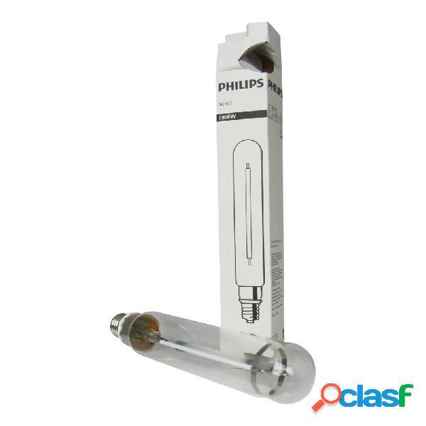 Philips son-t 1000w 220v e40
