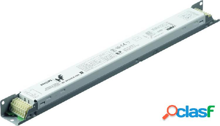 Philips hf-r 180 tl5/pl-l eii 220-240v for 1x80w