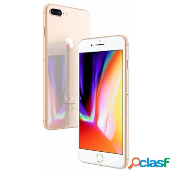Apple iphone 8 128go or mx182ql/a