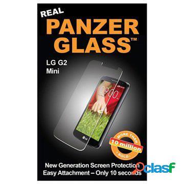 Film de protection ecran panzerglass pour lg g2 mini, g2 mini lte
