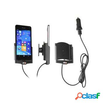 Support actif brodit 521873 pour microsoft lumia 650