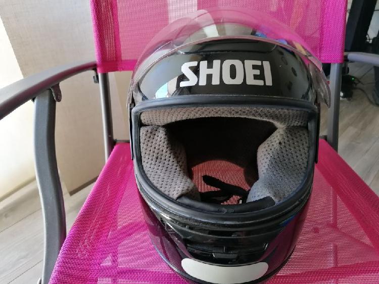 Casque moto intégral femme neuf, bordeaux (33000)